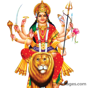 [October 25, 2020] Maa Durga Devi (Navaratri / Dussehra) Latest HD Photos / Wallpapers Download (1080p)