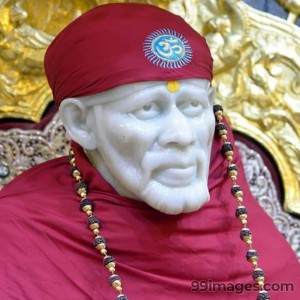 Sai Baba HD Images for Android/iPhone Mobile & HD Wallpapers (1080p)