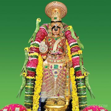 Sri Ranganathaswamy  HD Photos & Wallpapers (1080p) (sri ranganathaswamy, hindu god, ranganathar)