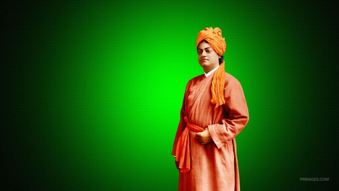 Swami Vivekananda Jayanti / Birthday - Quotes / Speech Best HD images (1080p) (55823) - Swami Vivekananda