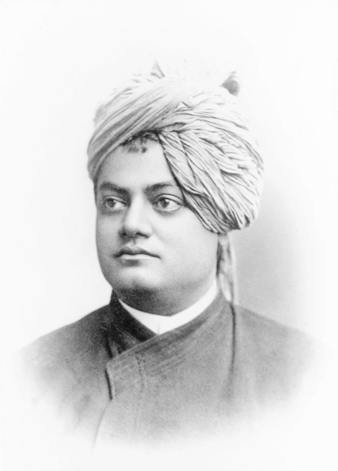 Swami Vivekananda Jayanti / Birthday - Quotes / Speech Best HD images (1080p) (55806) - Swami Vivekananda