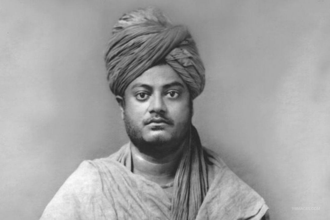 Swami Vivekananda Jayanti / Birthday - Quotes / Speech Best HD images (1080p) (55810) - Swami Vivekananda
