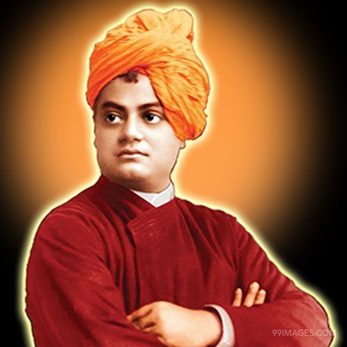 Swami Vivekananda Jayanti / Birthday - Quotes / Speech Best HD images (1080p) (55817) - Swami Vivekananda