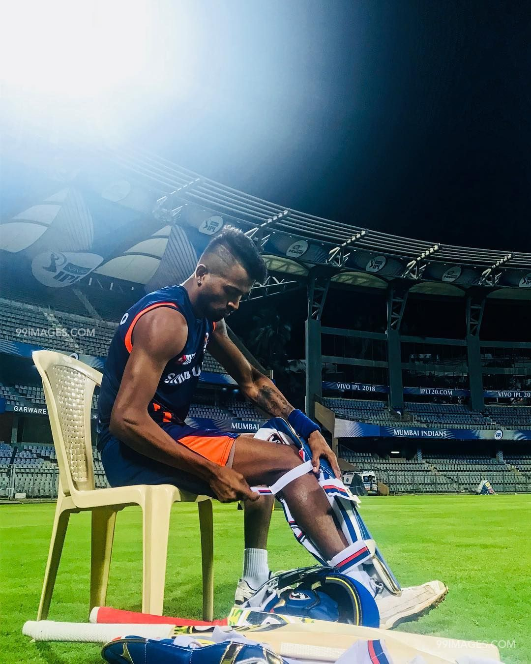 Hardik Pandya Latest Photos & HD Wallpapers (1080p) (16201) - Hardik Pandya