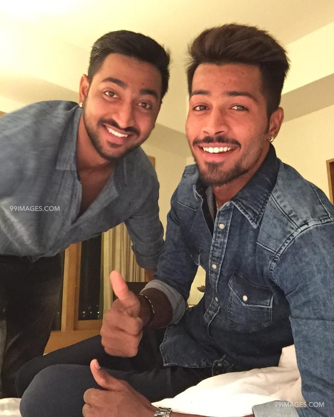 Hardik Pandya New HD Wallpapers & High-definition images (1080p) (16393) - Hardik Pandya