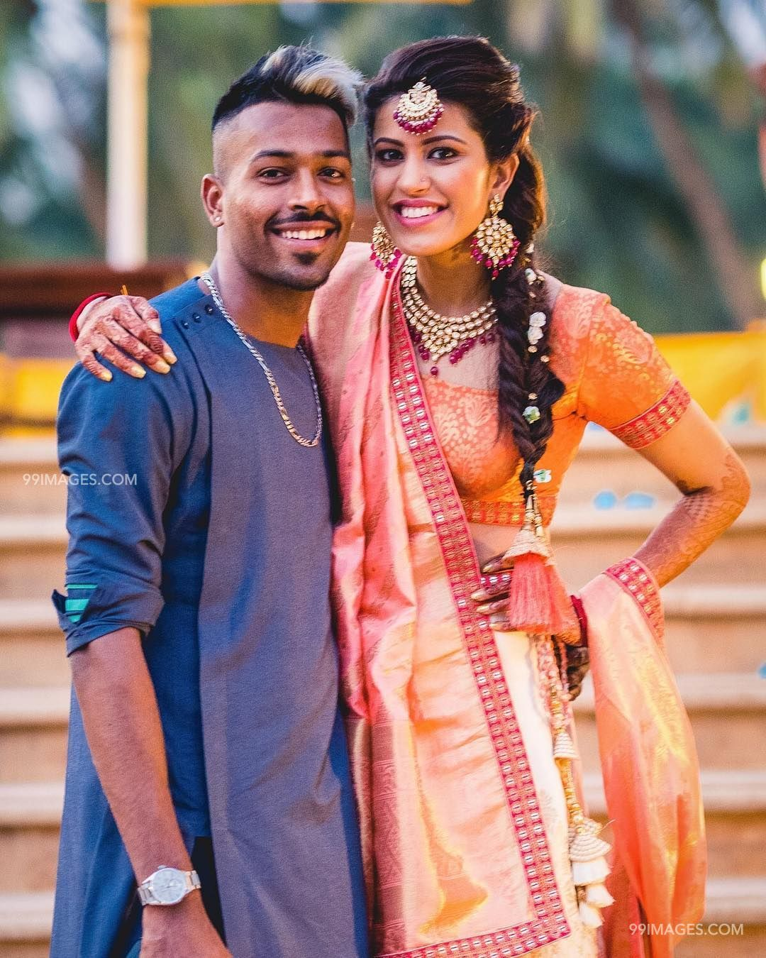 Hardik Pandya Photoshoot Images & HD Wallpapers (1080p) - hardik pandya,cricketer,hd images,hardik pandya tattoo,indian all rounder