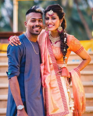 Hardik Pandya Photoshoot Images & HD Wallpapers (1080p)