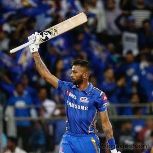 Hardik Pandya Latest Photos & HD Wallpapers (1080p) - #16273