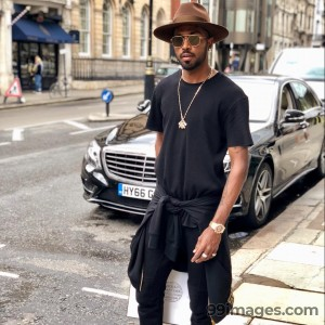 Hardik Pandya Latest Photos & HD Wallpapers (1080p) - #16236