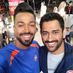 Hardik Pandya Latest Photos & HD Wallpapers (1080p) - #16200