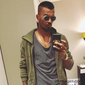 Hardik Pandya Latest Photos & HD Wallpapers (1080p) - #16224
