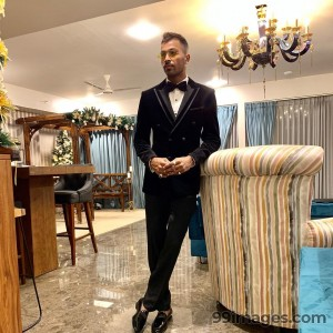 Hardik Pandya Latest Photos & HD Wallpapers (1080p) - hardik pandya,cricketer,india,all rounder,hd wallpapers,hd photos