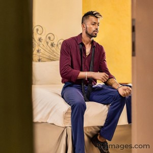 Hardik Pandya Latest Photos & HD Wallpapers (1080p) - #16202