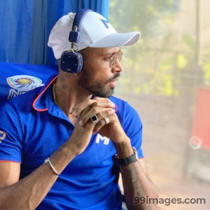Hardik Pandya Latest Photos & HD Wallpapers (1080p) - #16280