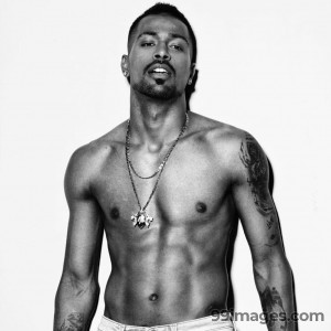 Hardik Pandya Latest Photos & HD Wallpapers (1080p) - #16220
