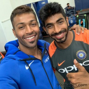 Hardik Pandya Latest Photos & HD Wallpapers (1080p) - #16259