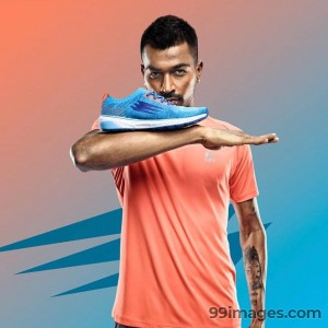 Hardik Pandya Latest Photos & HD Wallpapers (1080p) - #16235
