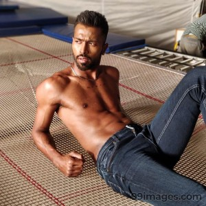 Hardik Pandya Latest Photos & HD Wallpapers (1080p) - #16267
