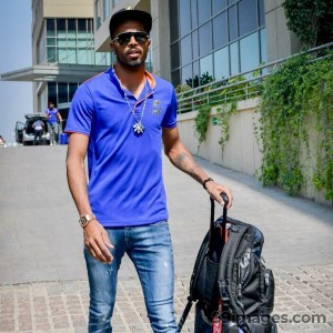 Hardik Pandya Latest Photos & HD Wallpapers (1080p) - #16211