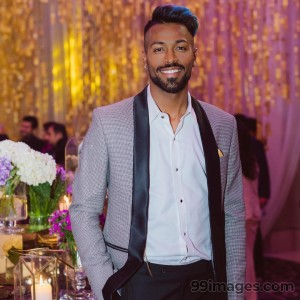 Hardik Pandya Latest Photos & HD Wallpapers (1080p)