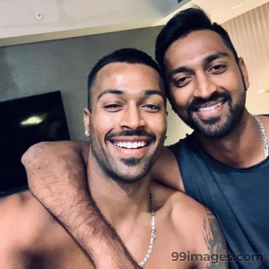 Hardik Pandya Latest Photos & HD Wallpapers (1080p) - #16246
