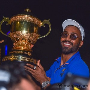 Hardik Pandya Latest Photos & HD Wallpapers (1080p) - #16285