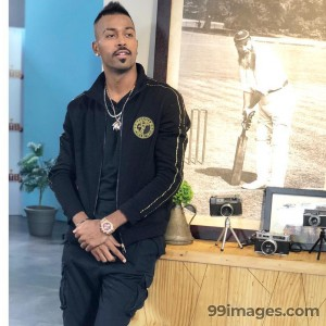 Hardik Pandya Latest Photos & HD Wallpapers (1080p) - #16213