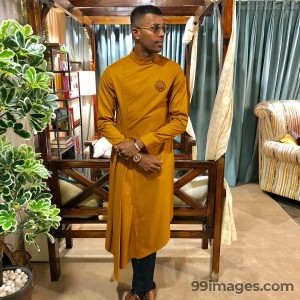 Hardik Pandya Latest Photos & HD Wallpapers (1080p) - #16239