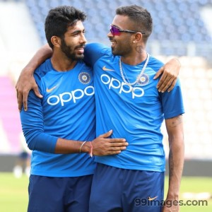 Hardik Pandya Latest Photos & HD Wallpapers (1080p) - #16287