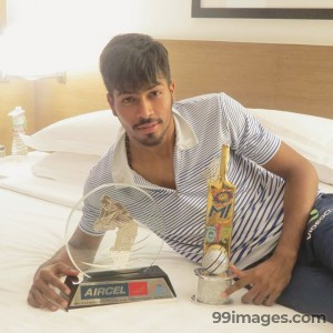 Hardik Pandya New HD Wallpapers & High-definition images (1080p) - #16404