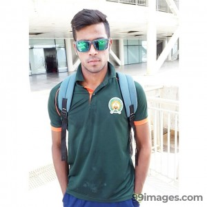 Hardik Pandya New HD Wallpapers & High-definition images (1080p) - #16399