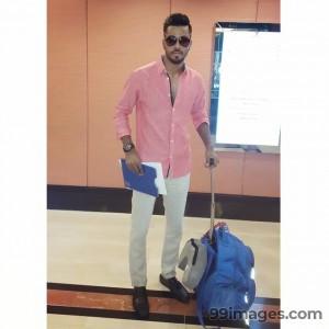 Hardik Pandya New HD Wallpapers & High-definition images (1080p) - #16408