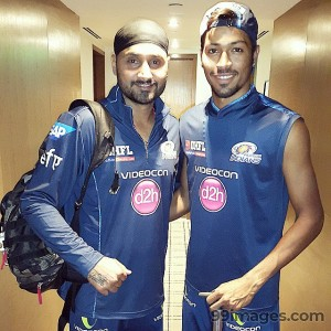 Hardik Pandya New HD Wallpapers & High-definition images (1080p) - #16398