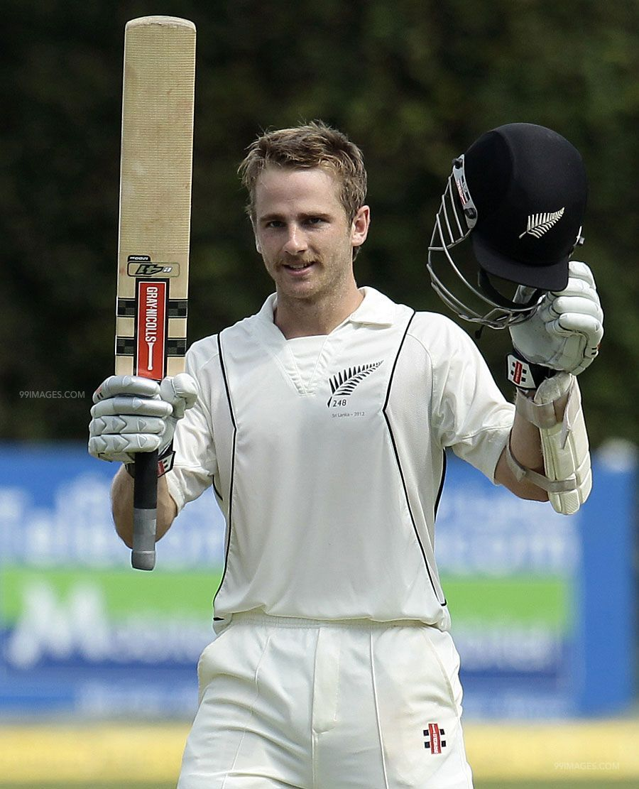 Kane Williamson New HD Wallpapers & High-definition images (1080p) (23151) - Kane Williamson