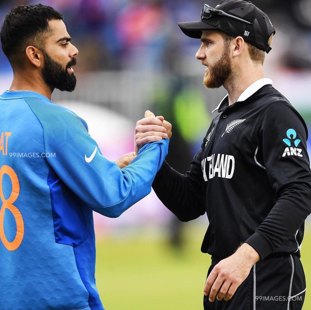 Kane Williamson New HD Wallpapers & High-definition images (1080p) (23210) - Kane Williamson
