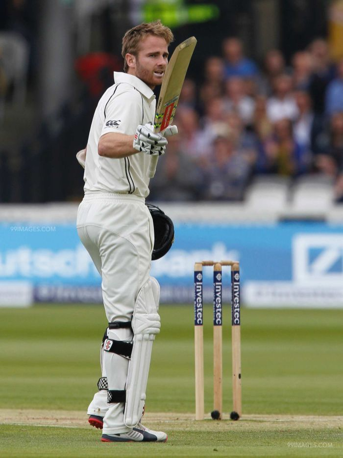 Kane Williamson New HD Wallpapers & High-definition images (1080p) (23161) - Kane Williamson