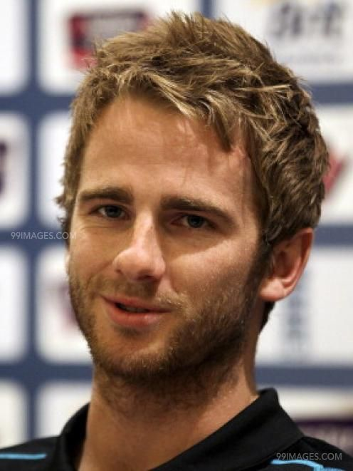 Kane Williamson New HD Wallpapers & High-definition images (1080p) (23212) - Kane Williamson