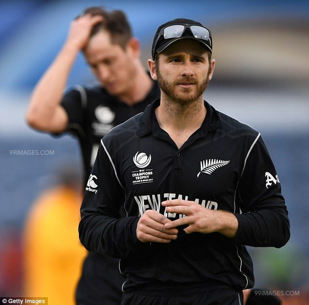 Kane Williamson New HD Wallpapers & High-definition images (1080p) (23148) - Kane Williamson