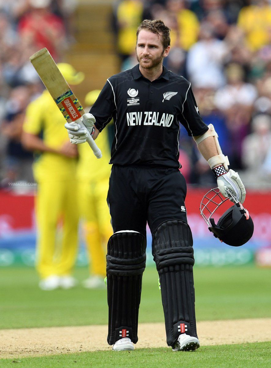 Kane Williamson New HD Wallpapers & High-definition images (1080p) (23165) - Kane Williamson