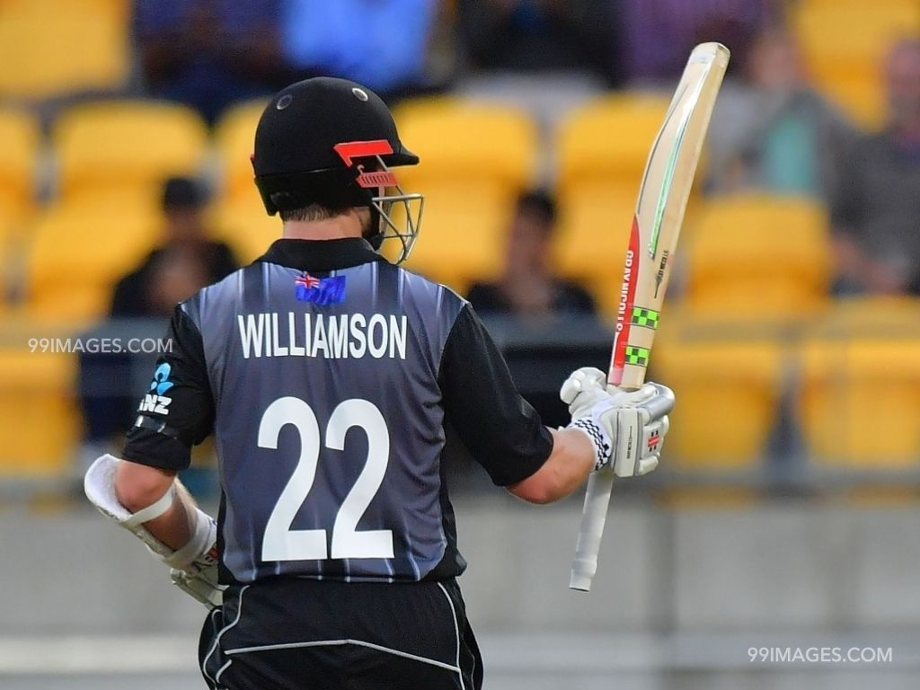 Kane Williamson New HD Wallpapers & High-definition images (1080p) (23149) - Kane Williamson