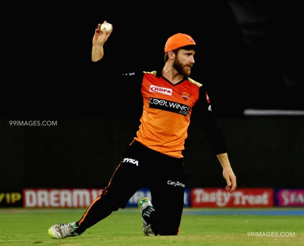 Kane Williamson New HD Wallpapers & High-definition images (1080p) (23166) - Kane Williamson