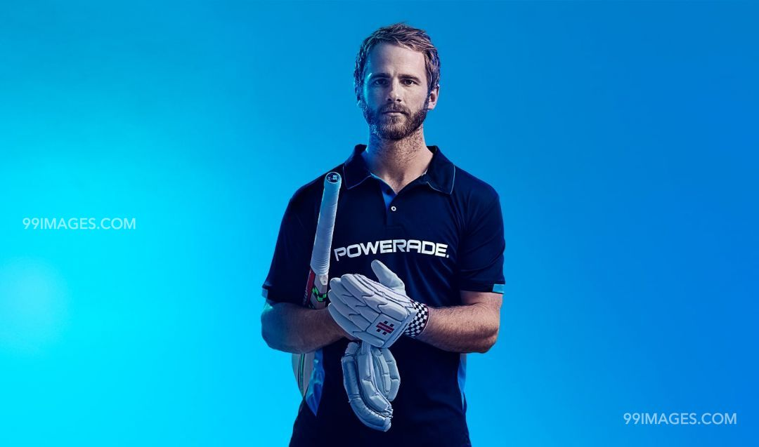 Kane Williamson New HD Wallpapers & High-definition images (1080p) (23158) - Kane Williamson