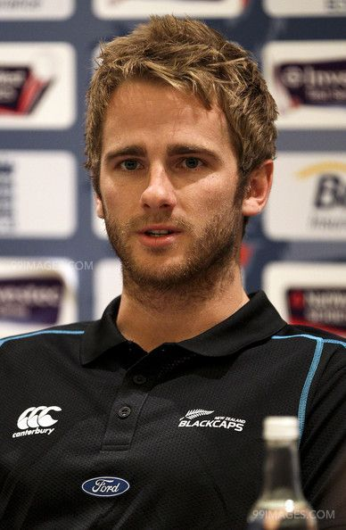 Kane Williamson New HD Wallpapers & High-definition images (1080p) (23170) - Kane Williamson