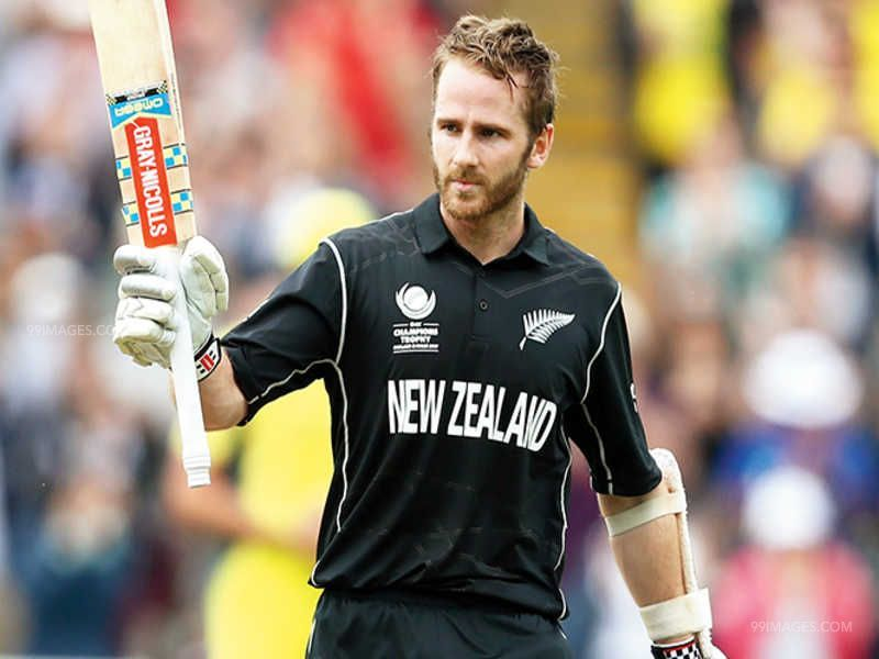 Kane Williamson New HD Wallpapers & High-definition images (1080p) (23159) - Kane Williamson
