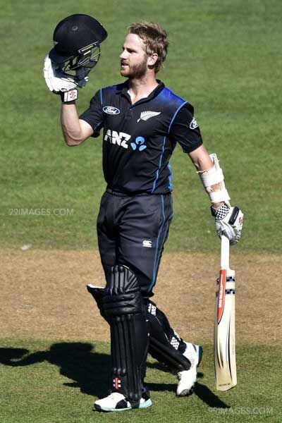 Kane Williamson New HD Wallpapers & High-definition images (1080p) (23182) - Kane Williamson