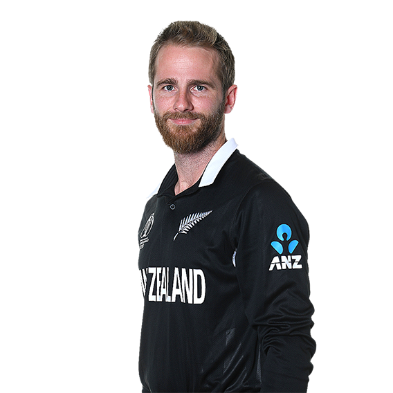 Kane Williamson New HD Wallpapers & High-definition images (1080p) (23157) - Kane Williamson