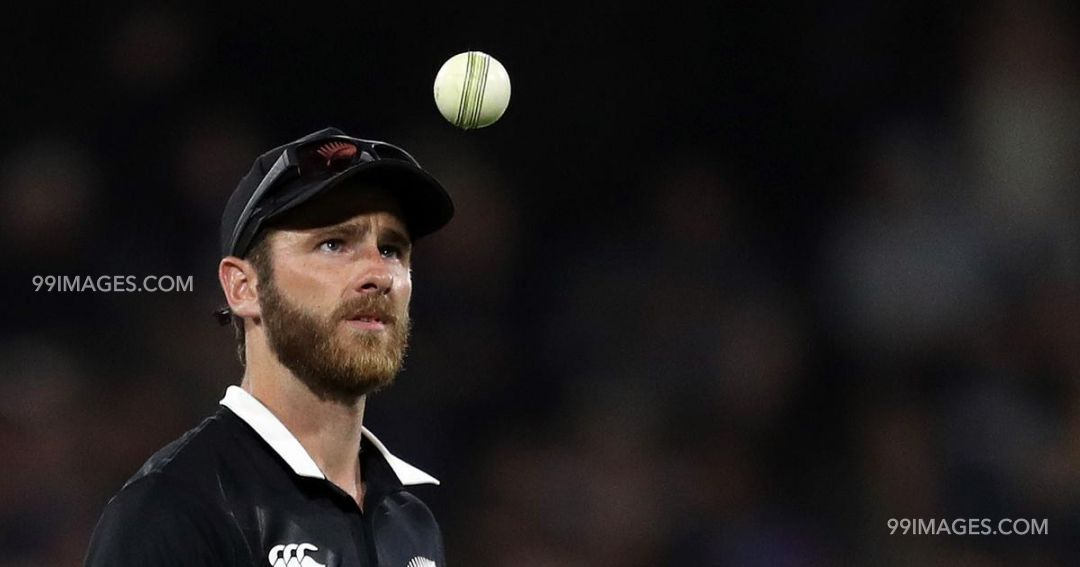 Kane Williamson New HD Wallpapers & High-definition images (1080p) (23150) - Kane Williamson