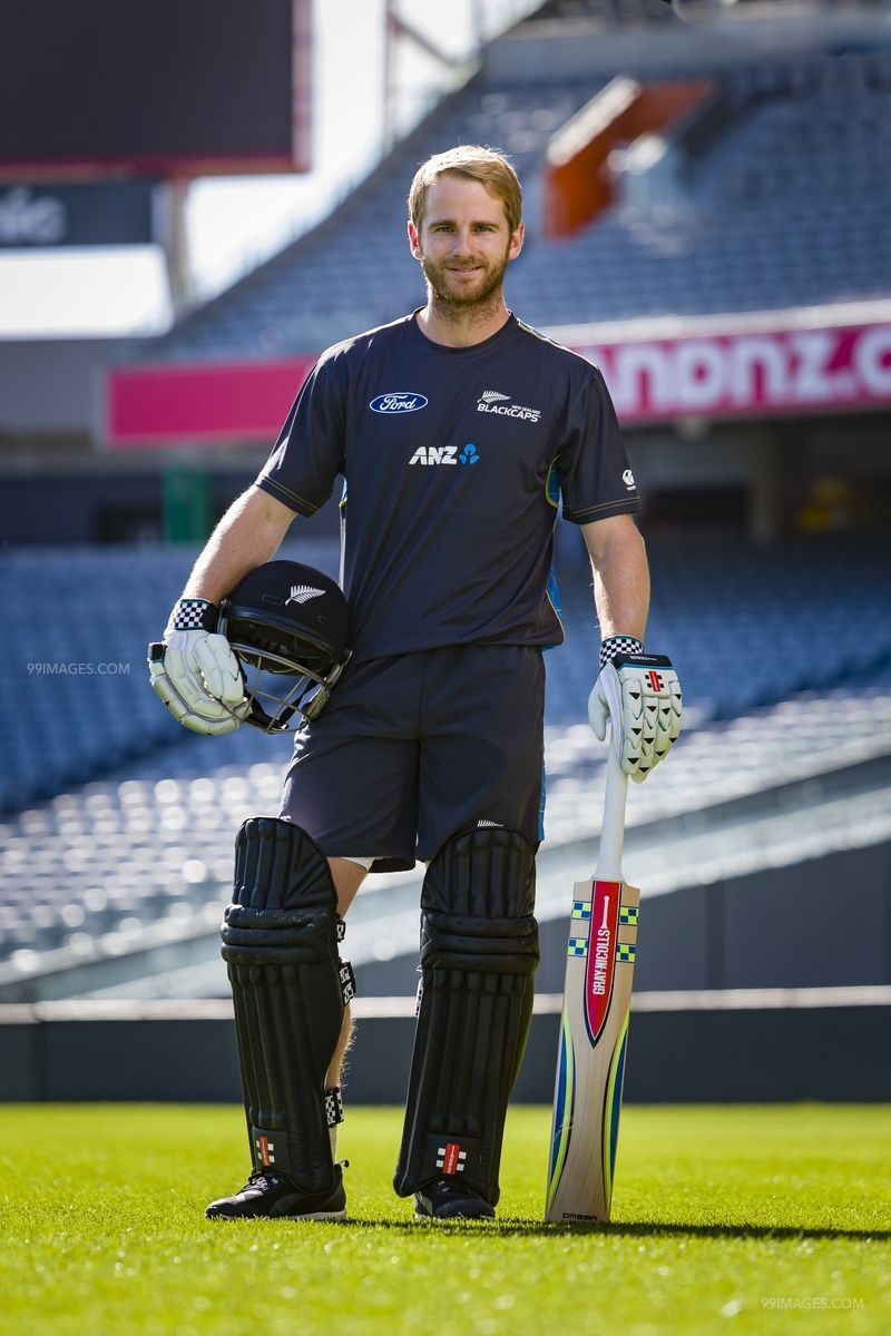 Kane Williamson New HD Wallpapers & High-definition images (1080p) (23163) - Kane Williamson