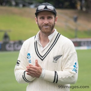 Kane Williamson New HD Wallpapers & High-definition images (1080p) - kane williamson,cricketer,new zealand,captian,batsman,hd images