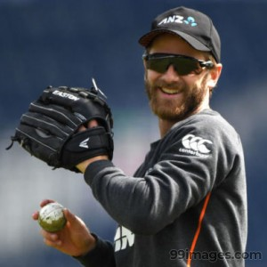 Kane Williamson New HD Wallpapers & High-definition images (1080p) - #23180